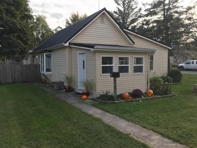 425 Elm Street, Decatur, IN 46733 - #: 201844502