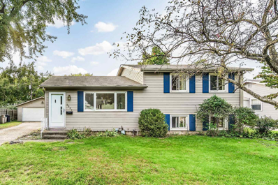 1521 Hass, South Bend, IN 46635 - MLS#: 201844605
