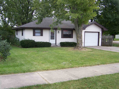 2412 Hobson Road, Fort Wayne, IN 46805 - MLS#: 201844644
