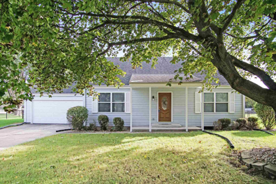 27422 Bittersweet Lane, Elkhart, IN 46514 - MLS#: 201844683