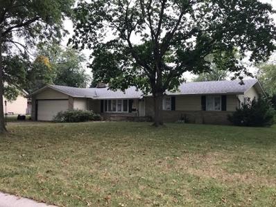 3331 Kirkfield Drive, Fort Wayne, IN 46815 - #: 201844685
