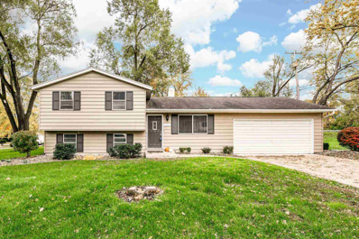 17980 Tollview Drive, South Bend, IN 46635 - #: 201844794