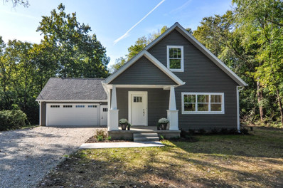 41 Poland Hill Place, Lafayette, IN 47909 - MLS#: 201844852
