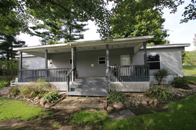 16433 12B Road, Plymouth, IN 46563 - #: 201844895