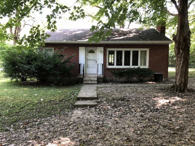 1155 Woodlawn, New Castle, IN 47362 - MLS#: 201844907