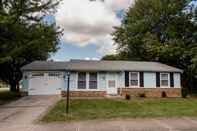 5615 Andorra Drive, Fort Wayne, IN 46835 - MLS#: 201844986
