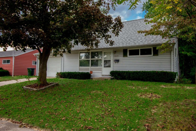 1221 Lakewood Drive, South Bend, IN 46614 - #: 201844998
