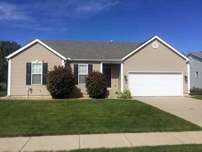 1612 Sky Valley Court, Osceola, IN 46561 - MLS#: 201845029