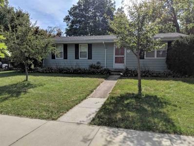 501 Cumberland Avenue, West Lafayette, IN 47906 - MLS#: 201845033