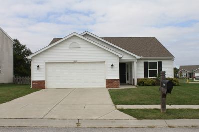 3400 Withrow Lane, West Lafayette, IN 47906 - MLS#: 201845104