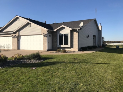 1789 Inverness, Columbia City, IN 46725 - #: 201845114