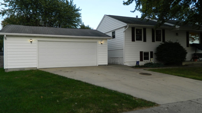 2320 S Berkley, Kokomo, IN 46902 - #: 201845117