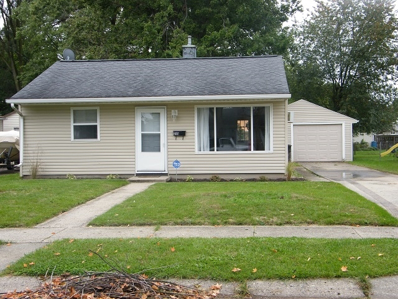 235 Homewood, Elkhart, IN 46516 - #: 201845232