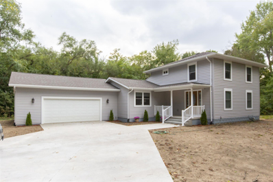 23758 Edison, South Bend, IN 46616 - #: 201845241