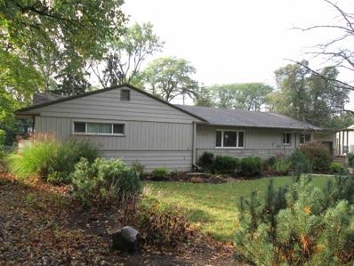 1023 W Sherwood Terrace, Fort Wayne, IN 46807 - #: 201845282