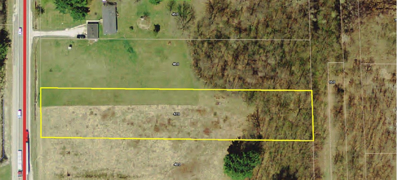 6110 N Us Highway 421, Medaryville, IN 47957 - MLS#: 201845317