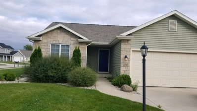 13707 Hamilton Meadows, Fort Wayne, IN 46814 - #: 201845337