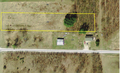 6110 N Us Highway 421, Medaryville, IN 47957 - MLS#: 201845346