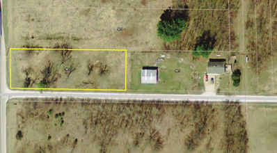 6110 N Us Highway 421, Medaryville, IN 47957 - MLS#: 201845352