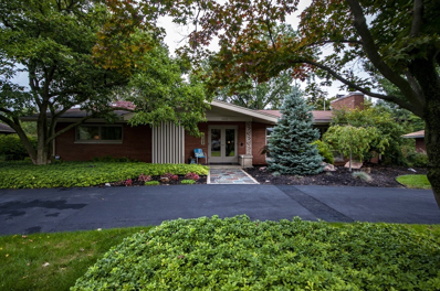 3010 Greenleaf Boulevard, Elkhart, IN 46514 - MLS#: 201845376