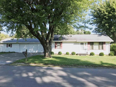 703 E 33rd, Marion, IN 46953 - #: 201845451