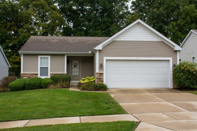 6514 Morton Court, South Bend, IN 46614 - #: 201845507