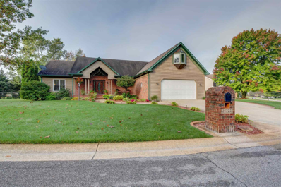 26322 Traders Post, South Bend, IN 46619 - #: 201845605
