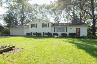 18060 Bariger, South Bend, IN 46637 - MLS#: 201845663
