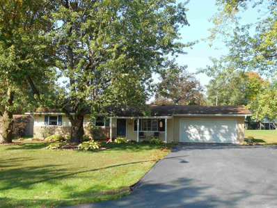 6913 47th, Fort Wayne, IN 46835 - MLS#: 201845694