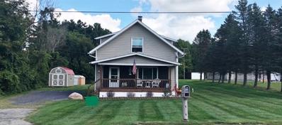 1905 S Main Street, Kendallville, IN 46755 - #: 201845702