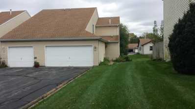 2012 Cornflower, Mishawaka, IN 46544 - MLS#: 201845721