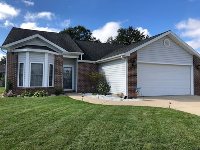 3000 Morallion Drive, West Lafayette, IN 47906 - MLS#: 201845743