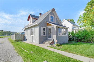 323 E 13TH Street, Mishawaka, IN 46544 - MLS#: 201845774