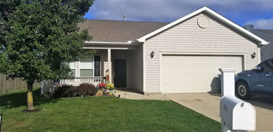 2294 Fleming Drive, West Lafayette, IN 47906 - MLS#: 201845808