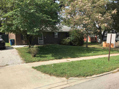 306 N Lincoln Avenue, Rockport, IN 47635 - #: 201845851