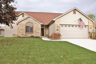 510 Mission Hill Drive, Fort Wayne, IN 46804 - #: 201845881