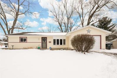 1954 Malvern Way, South Bend, IN 46614 - #: 201845888