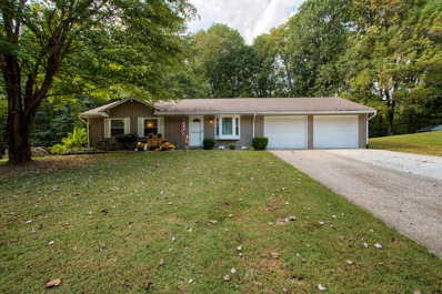2766 S Amherst Drive, Rockport, IN 47635 - #: 201845908