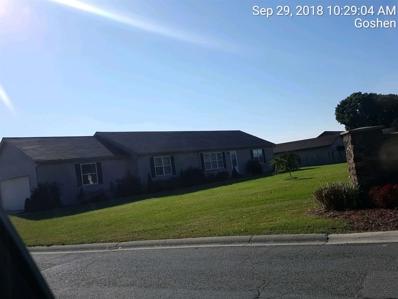 59150 State Road 15, Goshen, IN 46528 - #: 201845914