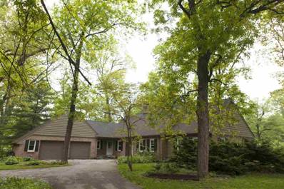 13908 Scout, Mishawaka, IN 46544 - MLS#: 201845928