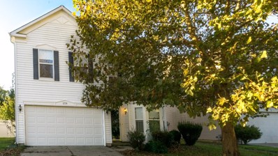 2779 Margesson Crossing, Lafayette, IN 47909 - #: 201845960
