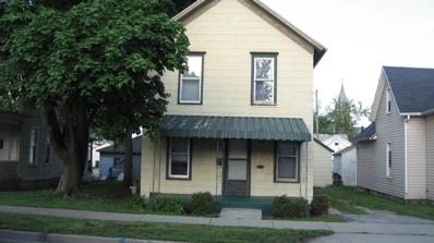 1520 Sherman, Fort Wayne, IN 46808 - #: 201845972