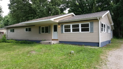 11844 3RD Street, Osceola, IN 46561 - MLS#: 201845990