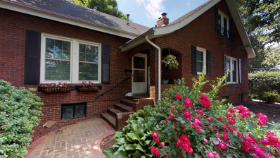 15 11TH Street, Tell City, IN 47586 - #: 201846017