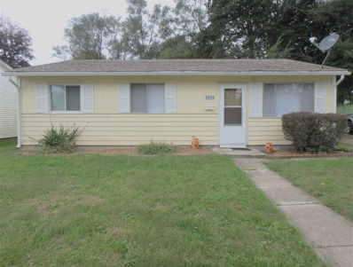 2031 Johnson Street, South Bend, IN 46628 - #: 201846027