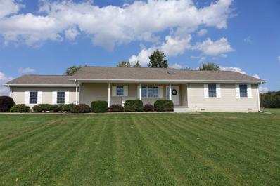 3276 E 900 S, LaFontaine, IN 46940 - #: 201846038
