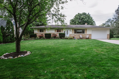 2703 Willow Oaks Dr, Fort Wayne, IN 46809 - #: 201846041