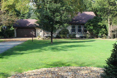 23017 Sheri Ln Lane, Elkhart, IN 46514 - MLS#: 201846054