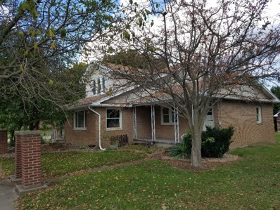 6903 State Road 1, Spencerville, IN 46788 - #: 201846097