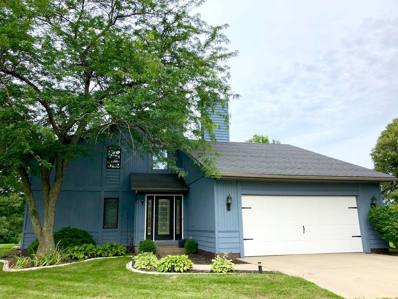 64942 Apple, Goshen, IN 46526 - MLS#: 201846133
